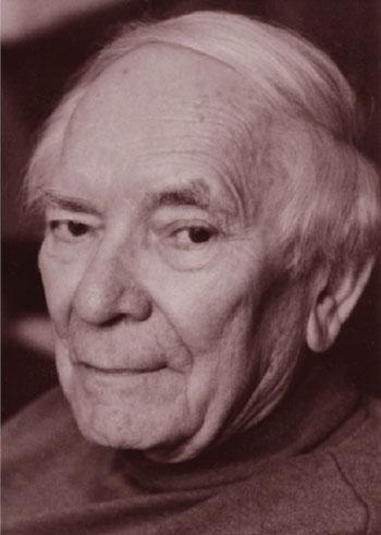 Carl Cecil Sublett